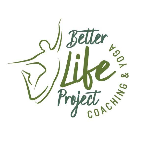 better-life-project.de