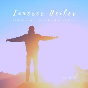 Trance Innerer Heiler